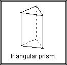 Prism03_700